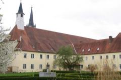 Kloster1_01
