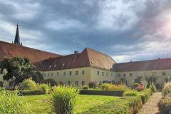 cropped-kloster-banner2