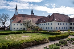 kloster-banner6