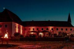 2020.07.25-The-Sonic-Brewery-@-Klostergarten-Eggenfelden-40-scaled