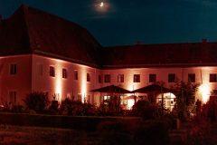 2020.07.25-The-Sonic-Brewery-@-Klostergarten-Eggenfelden-46-scaled