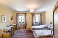 Doppelzimmer-scaled